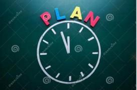 你是计划失败了,还是制订了失败的计划!