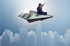 网上卖什么比较挣钱?虚拟资源是赚钱的不二法宝!